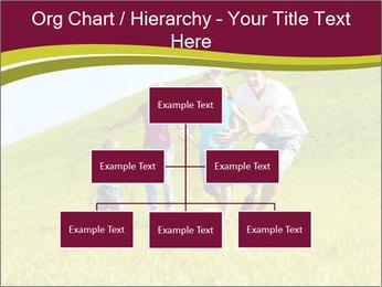 0000071505 PowerPoint Templates - Slide 66
