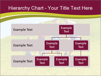 0000071505 PowerPoint Templates - Slide 67