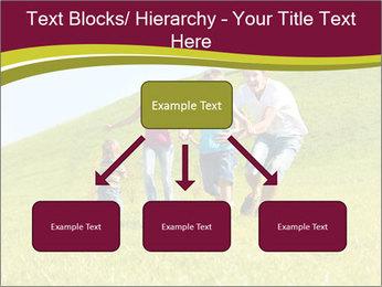 0000071505 PowerPoint Templates - Slide 69