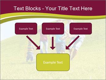 0000071505 PowerPoint Templates - Slide 70