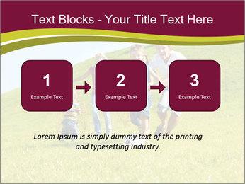 0000071505 PowerPoint Templates - Slide 71