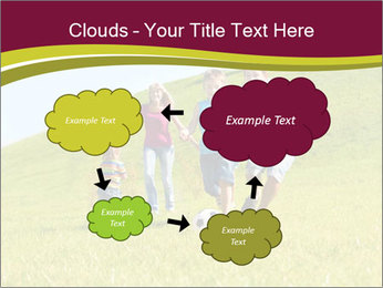 0000071505 PowerPoint Templates - Slide 72