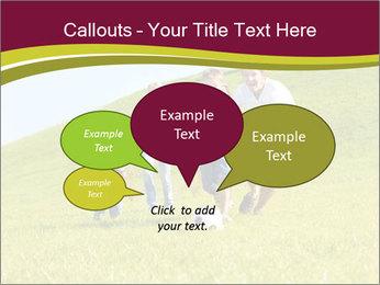 0000071505 PowerPoint Templates - Slide 73
