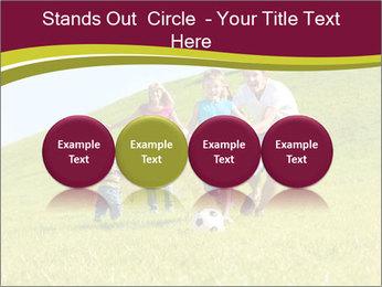 0000071505 PowerPoint Templates - Slide 76