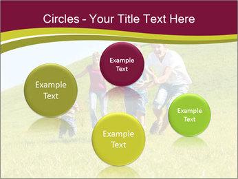 0000071505 PowerPoint Templates - Slide 77