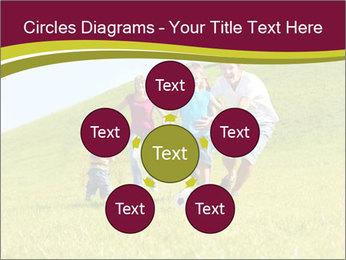 0000071505 PowerPoint Templates - Slide 78