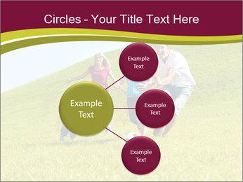 0000071505 PowerPoint Templates - Slide 79
