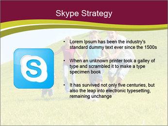 0000071505 PowerPoint Templates - Slide 8