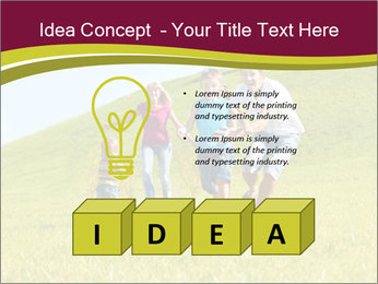 0000071505 PowerPoint Template - Slide 80