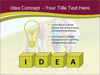 0000071505 PowerPoint Templates - Slide 80