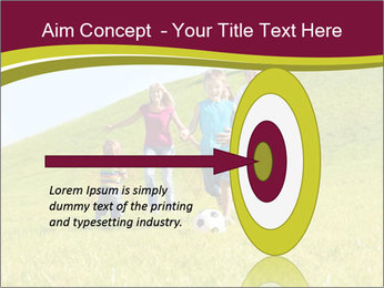 0000071505 PowerPoint Templates - Slide 83