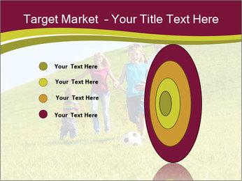 0000071505 PowerPoint Templates - Slide 84