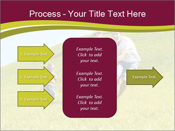 0000071505 PowerPoint Template - Slide 85