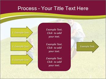0000071505 PowerPoint Templates - Slide 85