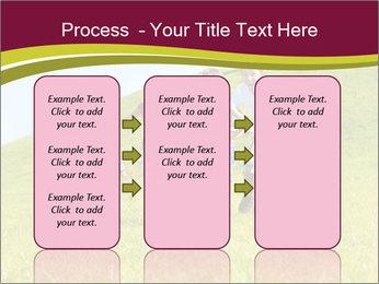 0000071505 PowerPoint Templates - Slide 86