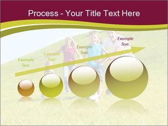 0000071505 PowerPoint Templates - Slide 87