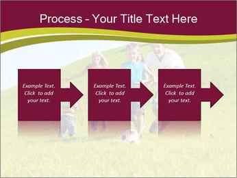 0000071505 PowerPoint Templates - Slide 88