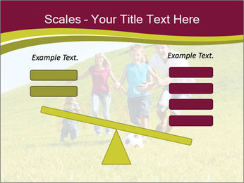 0000071505 PowerPoint Templates - Slide 89