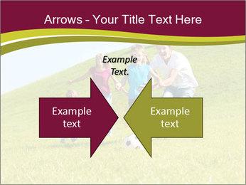 0000071505 PowerPoint Templates - Slide 90