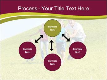 0000071505 PowerPoint Templates - Slide 91