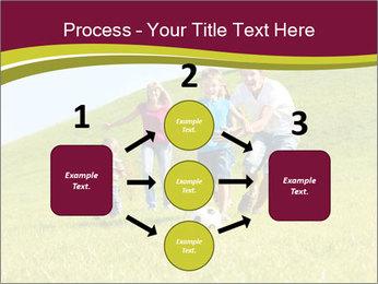 0000071505 PowerPoint Templates - Slide 92
