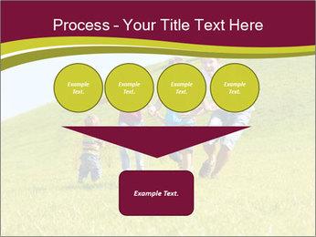 0000071505 PowerPoint Templates - Slide 93