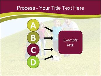 0000071505 PowerPoint Templates - Slide 94