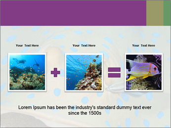 0000071506 PowerPoint Template - Slide 22