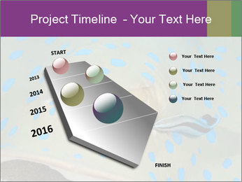 0000071506 PowerPoint Template - Slide 26