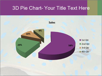 0000071506 PowerPoint Template - Slide 35