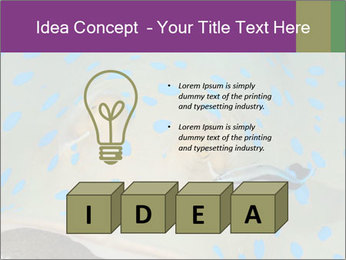0000071506 PowerPoint Template - Slide 80