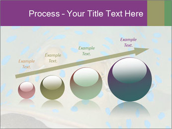 0000071506 PowerPoint Template - Slide 87