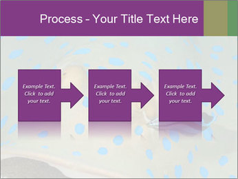 0000071506 PowerPoint Template - Slide 88