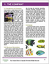 0000071506 Word Templates - Page 3