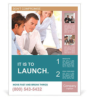 0000071507 Poster Template