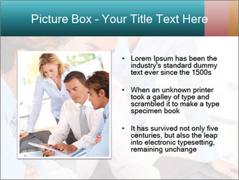 0000071507 PowerPoint Templates - Slide 13