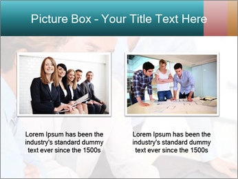 0000071507 PowerPoint Templates - Slide 18