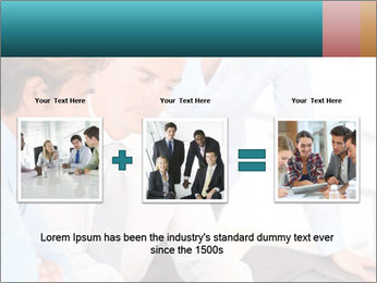 0000071507 PowerPoint Templates - Slide 22