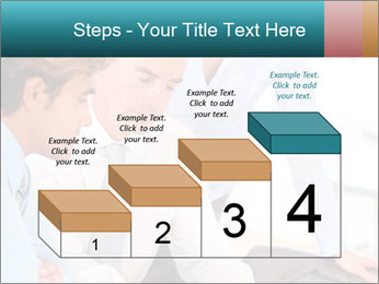 0000071507 PowerPoint Templates - Slide 64