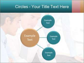 0000071507 PowerPoint Templates - Slide 79