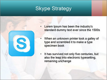 0000071507 PowerPoint Templates - Slide 8