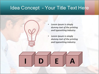 0000071507 PowerPoint Templates - Slide 80