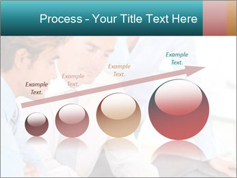 0000071507 PowerPoint Templates - Slide 87