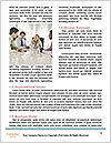 0000071507 Word Template - Page 4