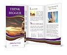 0000071508 Brochure Templates