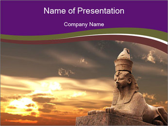 0000071508 PowerPoint Template