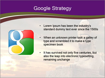 0000071508 PowerPoint Templates - Slide 10