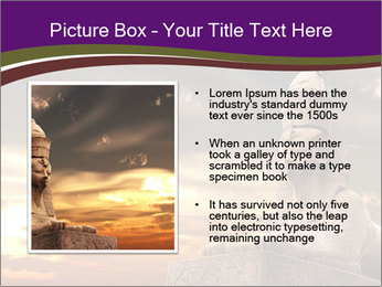 0000071508 PowerPoint Templates - Slide 13