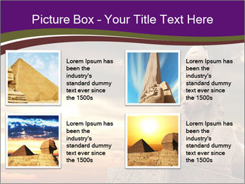 0000071508 PowerPoint Templates - Slide 14