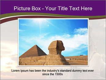 0000071508 PowerPoint Template - Slide 15